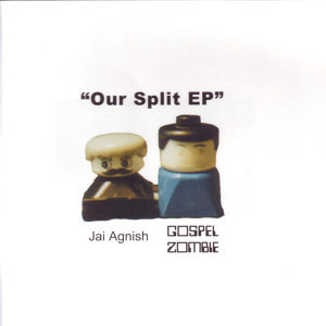 Our Split EP