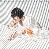 HIGHLIGHT - The Very Best of Toki Asako -