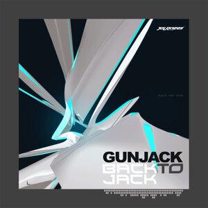 Back2Jack