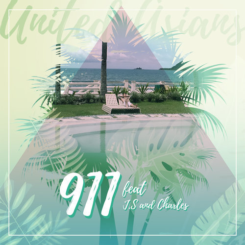 911 ( Japanese ver.)