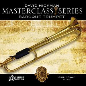 Masterclass Series - Baroque Trumpet Repertoire