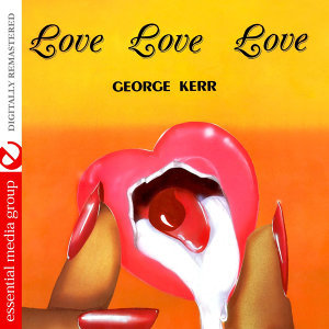 Love Love Love [Bonus Tracks] (Remastered)