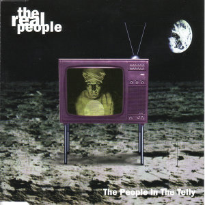 The People in the Telly