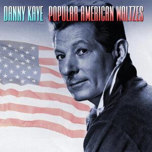 Popular American Waltzes