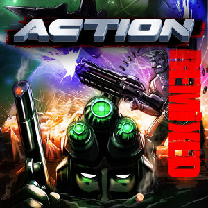 Action Remixed