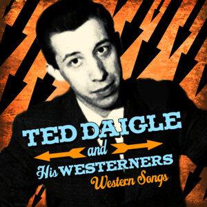 Western Songs