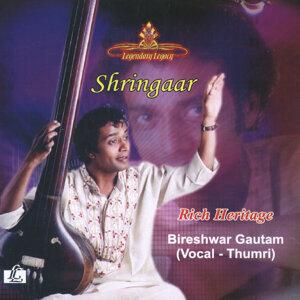 Shringaar
