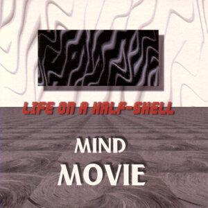 Life On A Half-Shell