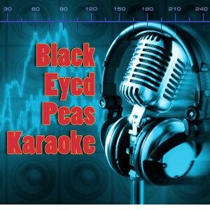 Ultimate Black Eyed Peas Karaoke