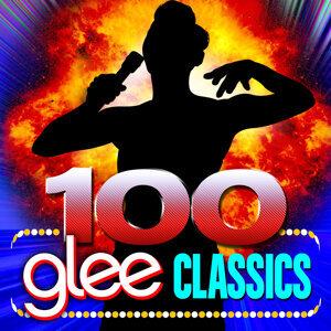 100 Glee Classics