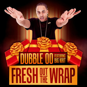Fresh Out the Wrap - Single