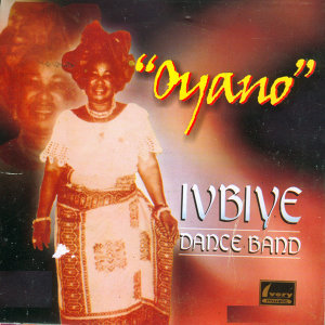 Oyano