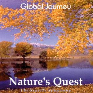 Nature's Quest
