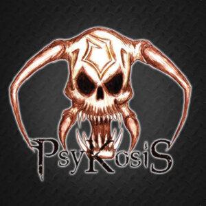 PsyKosis