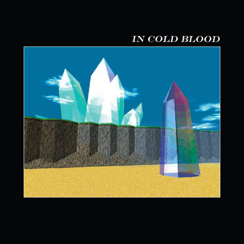 In Cold Blood - Baauer Remix