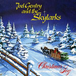 Christmas Joy Instrumentals