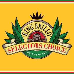 Selectors Choice