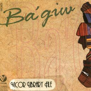 Bag'iw
