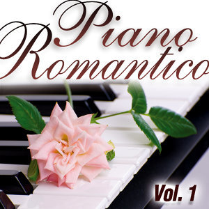 Piano Romantico Vol.1