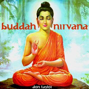 Buddah Nirvana