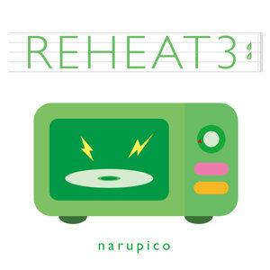 REHEAT3