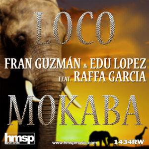 Loco Mokaba