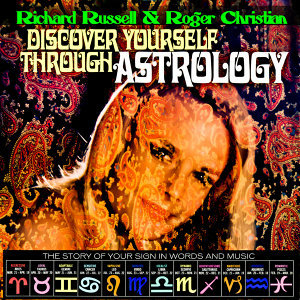 Discover Yourself Through Astrology