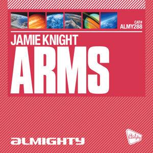 Arms - Single