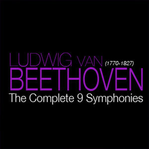 Top Beethoven. The Most Essential Masterpieces