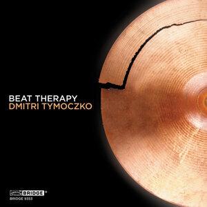 Dmitri Tymoczko: Beat Therapy