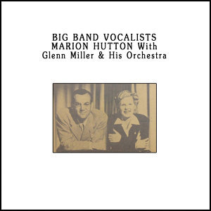 Big Band Vocalists