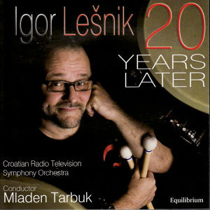 Lešnik: 20 Years Later