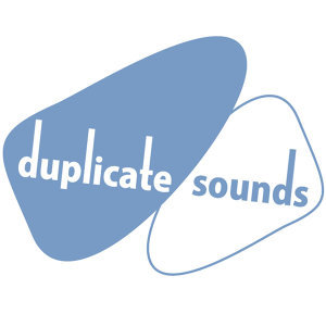 Duplicate Sounds - mood 1
