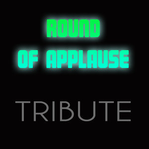 Round of Applause - Single