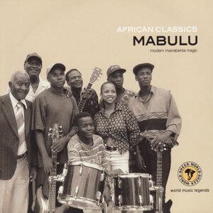African Classics: Mabulu
