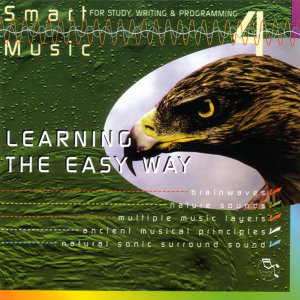 Smart Music : Vol. 4-Learning The Easy Way