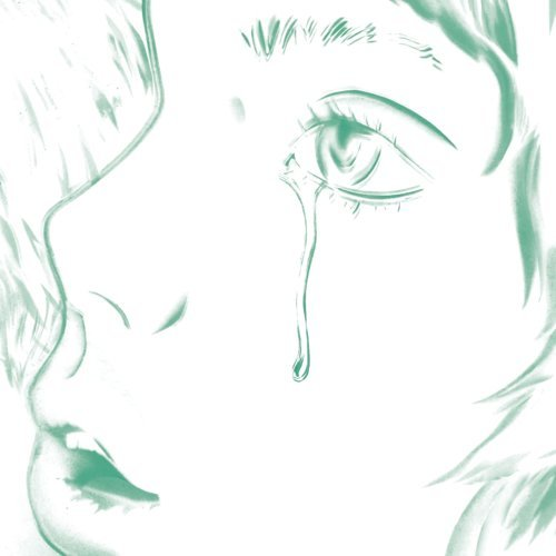 Fools Wear Crowns