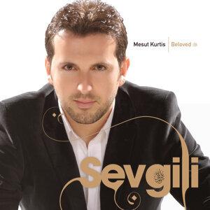 Sevgili (Beloved Turkish Version)