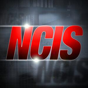 NCIS : Enquêtes Spéciales (Version Longue Inédite - Générique / Thème Série Télé)