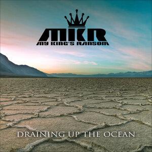 Draining Up the Ocean