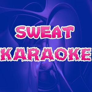 Sweat (Karaoke)