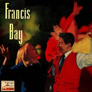 Vintage Dance Orchestras No. 247 - EP: St. Louis Blues, Cha Cha Cha