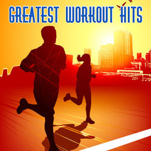 Greatest Workout Hits-60 Minute Non-Stop Workout Instrumentals