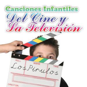Canciones Infantiles Del Cine Y La Televisión