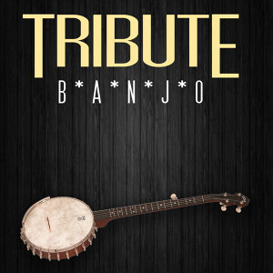 Banjo (Rascal Flatts Tribute)