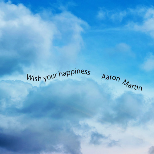 Wish Your Happiness