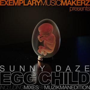 Egg Child