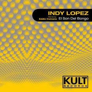 Kult Records Presents: El Son Del Bongo