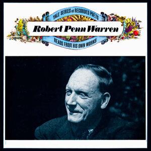 Robert Penn Warren Reads From His Own Works