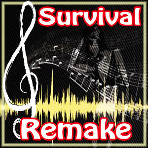 Survival (Remake of the Olympic Theme Song)